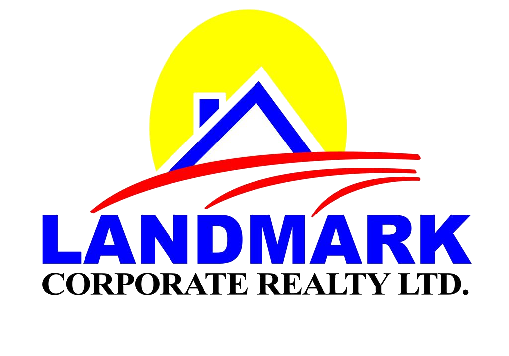 Landmark - Real Estate Investment Company in Nigeria